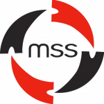 MSS India Pvt Ltd