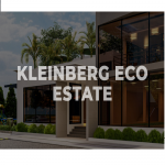 Kleinberg Eco Estate