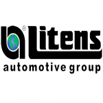 Litens Automotive India Pvt Ltd, Chakan Pune
