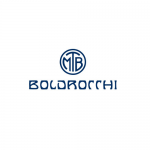 Boldrocchi Group – Engineering, manufacturing and servicing