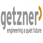 Getzner India Pvt. Ltd