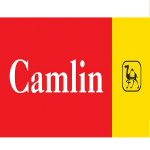 Kokuyo Camlin LTD- Vendor